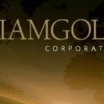 Iamgold (TSE:IMG) Share Price Passes Below 200-Day Moving Average of $4.58