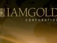 National Bank Financial Cuts Iamgold (TSE:IMG) Price Target to C$6.00