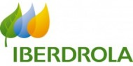 Goldman Sachs Group Analysts Give Iberdrola  a €12.50 Price Target
