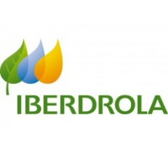 Image for Iberdrola (BME:IBE) Given a €12.50 Price Target at The Goldman Sachs Group