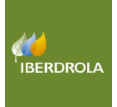 Image about Iberdrola, S.A. (OTCMKTS:IBDSF) Sees Large Growth in Short Interest