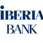 IBERIABANK Corp (NASDAQ:IBKC) Shares Sold by Invesco Ltd.