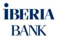 IBERIABANK (NASDAQ:IBKC) Issues  Earnings Results