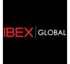 Image for IBEX (NASDAQ:IBEX) Announces Quarterly  Earnings Results, Beats Expectations By $0.15 EPS
