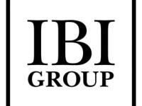 """Raymond James Reiterates """"Outperform"""" Rating for IBI Group (TSE:IBG)"""