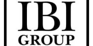 IBI Group Management Partnership  Buys 5,000 Shares of IBI Group Inc  Stock