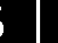 IBI Group Inc. (OTCMKTS:IBIBF) Receives $10.21 Consensus PT from Brokerages