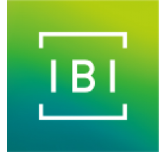Image for IBI Group's (IBIBF) Buy Rating Reiterated at Pi Financial