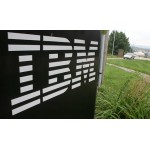 International Business Machines Co. (NYSE:IBM) Shares Purchased by BTR Capital Management Inc.