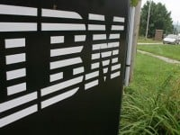 International Business Machines Co. (NYSE:IBM) Shares Sold by Selective Wealth Management Inc.