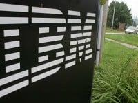 IBM (NYSE:IBM) Releases FY19 Earnings Guidance