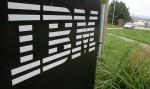 Investors Buy Large Volume of Call Options on International Business Machines (NYSE:IBM)