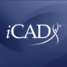iCAD, Inc.  Shares Purchased by The Manufacturers Life Insurance Company