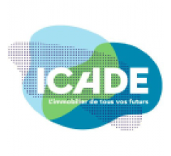 """Image for Icade SA (OTCMKTS:CDMGF) Receives Average Recommendation of """"Hold"""" from Analysts"""