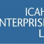 "Icahn Enterprises (NASDAQ:IEP) Upgraded by BidaskClub to ""Buy"""