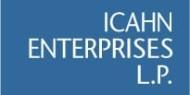 National Asset Management Inc. Sells 1,048 Shares of Icahn Enterprises LP
