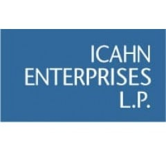 Image for Critical Review: Holley (NYSE:HLLY) vs. Icahn Enterprises (NASDAQ:IEP)