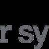 Ichor Holdings Ltd (NASDAQ:ICHR) Shares Sold by Cubist Systematic Strategies LLC