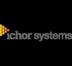 Image for Ichor (NASDAQ:ICHR) Shares Up 4.5%