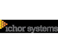 Image for Ichor Holdings, Ltd. (NASDAQ:ICHR) Shares Purchased by BNP Paribas Arbitrage SA