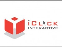 Iclick Interactive Asia Group (ICLK) Scheduled to Post Quarterly Earnings on Wednesday