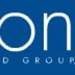 Iconix Brand Group (NASDAQ:ICON) Raised to Sell at ValuEngine