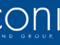 Iconix Brand Group (NASDAQ:ICON) Stock Price Up 2.9%