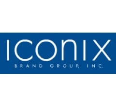 Image for Iconix Brand Group, Inc. (NASDAQ:ICON) Short Interest Up 41.2% in May