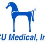 Jane Street Group LLC Acquires Shares of 2,582 ICU Medical, Incorporated (NASDAQ:ICUI)