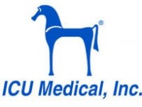 Redmile Group LLC Sells 39,600 Shares of ICU Medical, Incorporated (NASDAQ:ICUI)