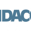 Tessia Park Sells 300 Shares of IDACORP Inc  Stock