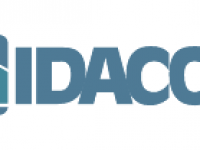 Janus Henderson Group PLC Buys New Position in IDACORP Inc (NYSE:IDA)