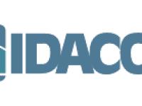 IDACORP Inc (NYSE:IDA) Receives $102.83 Average Price Target from Brokerages