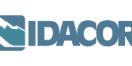 IDACORP  Releases FY 2020 Pre-Market Earnings Guidance