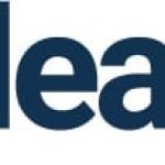 FinnCap Reiterates Corporate Rating for Ideagen (LON:IDEA)