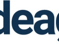 Ideagen (LON:IDEA) Stock Rating Reaffirmed by FinnCap