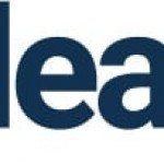 Ideagen (LON:IDEA) Shares Pass Above 50 Day Moving Average of $194.46