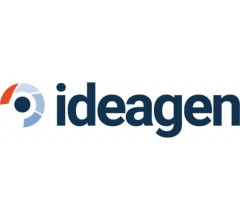 Image for Emma Hayes Sells 187,500 Shares of Ideagen plc (LON:IDEA) Stock