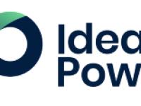 ValuEngine Downgrades Ideal Power (NASDAQ:IPWR) to Hold
