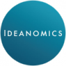 Ideanomics  Scheduled to Post Quarterly Earnings on Monday