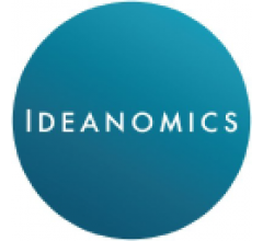 Image for Head to Head Contrast: Ideanomics (NASDAQ:IDEX) & Honda Motor (NYSE:HMC)