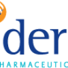"""Idera Pharmaceuticals Inc (IDRA) Receives Average Recommendation of """"Buy"""" from Brokerages"""
