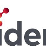 Idera Pharmaceuticals (NASDAQ:IDRA) Downgraded by Zacks Investment Research