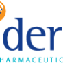 "Idera Pharmaceuticals Inc  Given Consensus Rating of ""Buy"" by Brokerages"