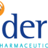 "Idera Pharmaceuticals Inc  Receives Consensus Recommendation of ""Hold"" from Brokerages"