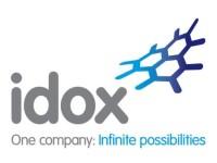 IDOX (LON:IDOX) Shares Pass Above 200 Day Moving Average of $0.00