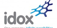 IDOX  Share Price Passes Below 200 Day Moving Average of $34.20