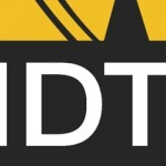 IDT (IDT) Scheduled to Post Quarterly Earnings on Thursday