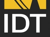 IDT (IDT) Scheduled to Post Quarterly Earnings on Wednesday