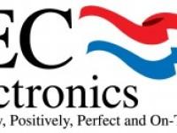 IEC Electronics (NASDAQ:IEC) Rating Lowered to Sell at ValuEngine